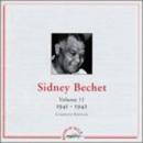 Vol.11 (1941-42) album cover