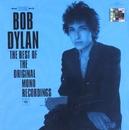 The Best Of The Original ... album cover
