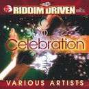 Riddim Driven: Celebratio... album cover