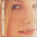 The Virgin Suicides: Musi... album cover