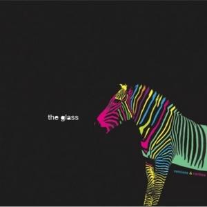 Remixes And Rarities album cover