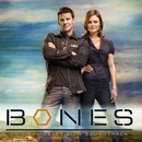 Bones (Original TV Soundt... album cover