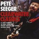 Clearwater Classics album cover