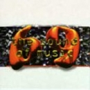 The Sound Of Music album cover