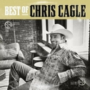 Best Of Chris Cagle album cover