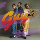 Guy album cover