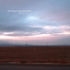 The Wild Hunt album cover
