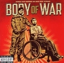 Body Of War: Songs That I... album cover