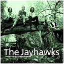 Tomorrow The Green Grass ... album cover