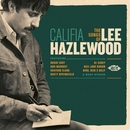 Califia: The Songs Of Lee... album cover