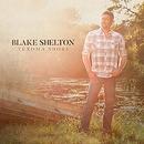 Texoma Shore album cover