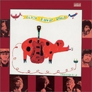 The Elvin Bishop Group (E... album cover