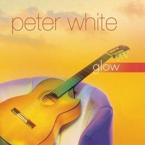 Glow album cover