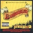 Bamboozled: Original Moti... album cover