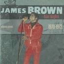 The Singles, Vol. 7: 1970... album cover