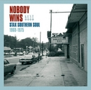 Nobody Wins: Stax Souther... album cover