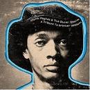 Presents Monk Hughes & Ou... album cover
