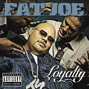 Loyalty album cover