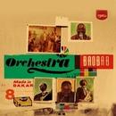 Made In Dakar album cover