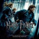 Harry Potter & Deathly Ha... album cover