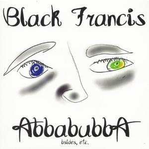 Abbabubba (B-Sides, Etc.) album cover