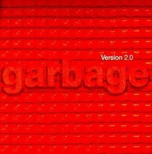 Version 2-0 album cover