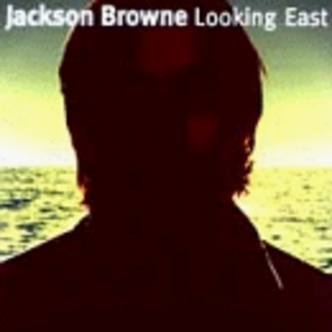 Looking East album cover