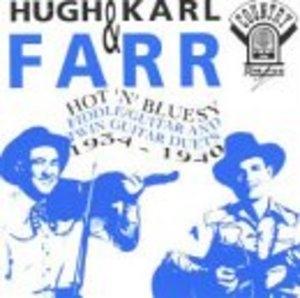Texas Stomp 1934-1944 album cover