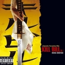 Kill Bill Vol.1: Original... album cover