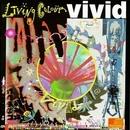 Vivid album cover