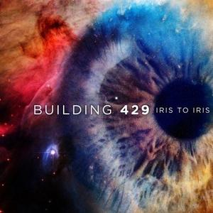 Iris To Iris album cover