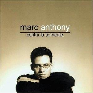 Contra La Corriente album cover