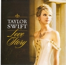 Love Story (Single) album cover