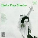 Tjader Plays Mambo album cover