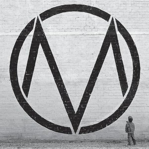 Black & White album cover