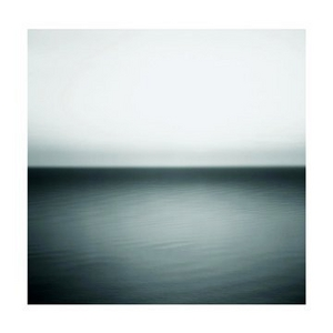 No Line On The Horizon album cover