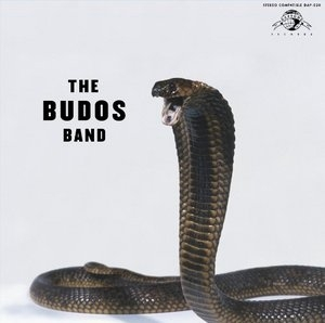 The Budos Band III album cover