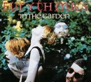 In The Garden album cover