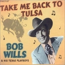 Take Me Back To Tulsa (Pr... album cover