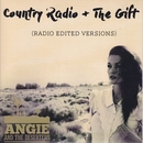 Country Radio + The Gift album cover