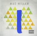 Blue Slide Park album cover