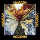 Ambrosia album cover