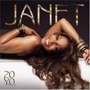 20 Y.O. album cover