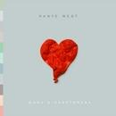 808s & Heartbreak album cover