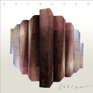 Subiza album cover