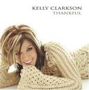 Thankful (Exp) album cover