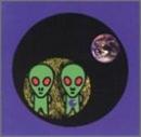 Alien Community, Part 1+2 album cover