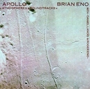 Apollo-Atmospheres And So... album cover