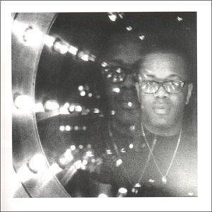 R Hide In Plain Site album cover