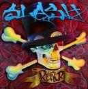 Slash album cover